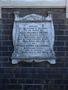 Thumb hillgrove boer war plaque 1