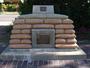 Thumb wagga wagga national servicemens memorial 1