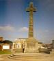 Thumb ardrossan war memorial
