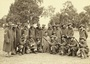Thumb 2nd 27th regiment gawler army camp