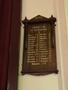 Thumb armidale high school ww2 honour roll