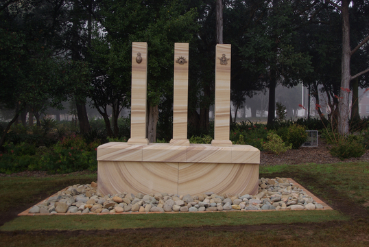 Normal richmond university of western sydney ww1 memorial