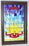 Thumb darlinghurst nsw jewish war memorial window 2