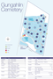 Thumb map with sections   gungahlin cemetery by