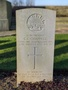 Thumb arras somme 1189