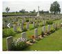 Thumb ration farm military cemetery.1