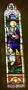 Thumb robertson st john s anglican church memorial window