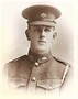 Thumb normal lcpl 5297 frederick william burges ii