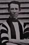 Thumb huxley herbert w 1922  2