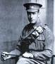 Thumb normal pte walter henry william rowsthorniii