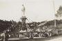 Thumb houghton war memorial 2