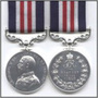 Thumb military medal web