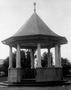 Thumb crystal brook memorial rotunda
