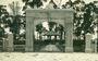 Thumb jamestown memorial arch