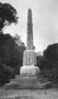 Thumb willunga war memorial