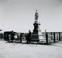 Thumb port broughton war memorial