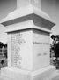 Thumb keith war memorial 2
