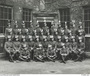 Thumb no 6 officer cadets trinity college oxford no