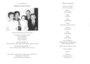 Thumb schmitt funeral notice page 2