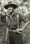 Thumb vx117183 captain eames  raymond bert mm  commanding officer 29 46 infantry battalion 2nd aif
