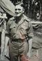 Thumb vx117183 captain eames  raymond  bert mc 29 46 battalion 2nd aif ww2
