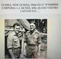 Thumb vx117183 captain eames