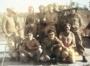 Thumb members of 14 aaad