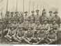 Thumb 20th battalion officers