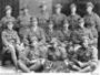 Thumb 20th battalion cricket team
