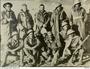 Thumb awm 040324   derna  libya. 1941 01   artillery flash spotters of the 21st field regiment   royal australian artillery