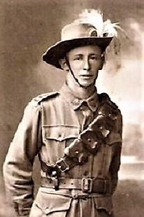 Profile pic normal 1915 alfred george priddey