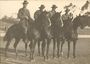 Thumb 1910s 1920s horses in action aasc remount section colour2