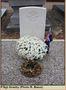 Thumb grasby headstone hellemmes