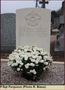 Thumb ferguson headstone hellemmes