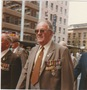 Thumb dad anzac march 1989
