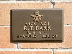 Profile pic barr44081b