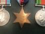 Thumb thomas charles john cook vx85658   great war star back