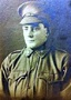Thumb normal veitch  raymond creswell joseph  enlistment photo 1916