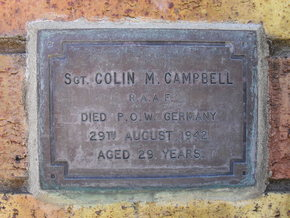 Profile pic campbell402436a   durnbach war cemetery