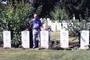 Thumb durnbach graves crew