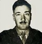 Thumb normal martin  george granville furniss army pic 2