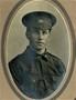 Thumb allan arthur w. 154  a  coy 29th battalion  2