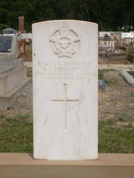 Profile pic holloway25824a   uralla cemetery