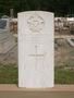Thumb holloway25824a   uralla cemetery