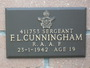Thumb cunningham411753a