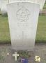Thumb crain  alan irvine 415308 grave
