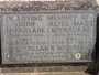 Thumb mcfarlane402959   tripoli war cemetery