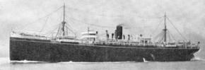 Profile pic hmat port lincoln