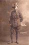 Thumb hc023 henry collins   25 february 1916   monte video camp  weymouth uk   jpeg