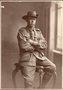 Thumb hc036 henry collins   adelaide 1915     jpeg